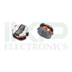 Питание микросхемы для поверхностного монтажа индуктор для химикатов, компакт-диск, карту памяти SD, Sk, LG, Se тип индуктор для химикатов для установки на поверхность