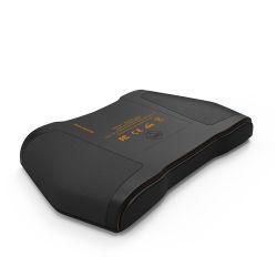 Беспроводная мышь мини-I8 Plus с белой светодиодной подсветкой и беспроводная мышь для iPad беспроводная мышь