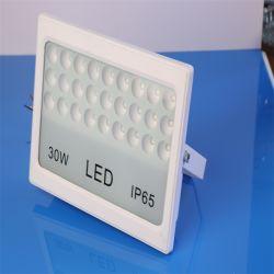 Hot Sale Outdoor et Indoor projecteur Projecteur à LED