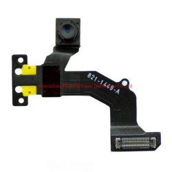 pièces de rechange caméra frontale pour iPhone 5 avec câble souple de proximité du capteur