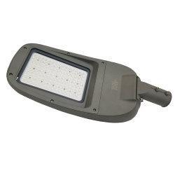 Im Freien wasserdichte IP66 100W 200W LED Straßenbeleuchtung des neuen Produkt-