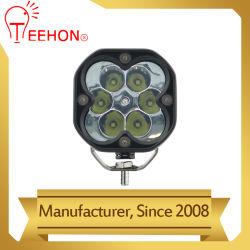 LED de 30W a lâmpada de luz de LED luzes automáticas