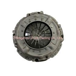 Yuchai 트럭 클러치 커버 및 압력 플레이트 하위 어셈블리(Y325T150-10P1-3)