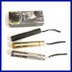 Nouveau style de haute puissance lampe de poche forte pistolet Taser STUN (SYSG-910)