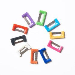 歯科口腔ケア用 IPR Plus ストリッピングシステムツール