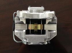 Pinzas de freno de postventa para Porsche-935-00 911-351, 911-351-936-0