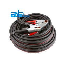 Услуги для изготовителей оборудования 200А батареи аварийного питания выводы перемычки Car бустерного кабеля