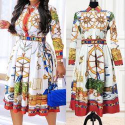 تصميم جديد أحدث السيدات بوم أزياء فساتين ملابس سيدات إفريقيات ملابس عادية ملابس مساء الزهور ملابس ملابس ملابس ملابس ملابس ملابس ملابس ملابس ملابس ملابس ملابس ملابس ملابس ملابس ملابس ملابس ملابس ملابس ملابس ملابس
