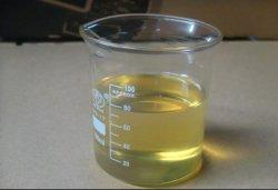 上の販売の最もよい価格の自然なスパイス8007-80-5のシナモンオイル