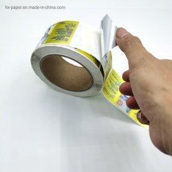 Flüssigseife Etikett, Spülmittel Flüssigseife Etiketten, Flüssigseife Flasche Sticker Druck