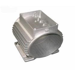 Zamak personalizados2 Za8 Superloy fundição de moldes de alumínio de metal fundido Zinco Forjados Die Acessório de alumínio