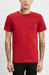 Monograma simples homens curto - Camisetas de manga comprida masculina grossista T Shirt Vestuário Fitness Personalizado 2020 homens T Shirt Moda