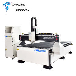 woodWorking/Advertising CNC Router Machine Price CNC Router 1325 Wood Router الماكينات