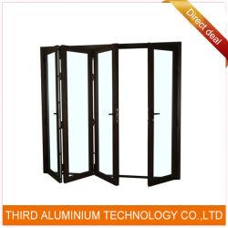 알루미늄 Windows 및 문 알루미늄 사무실 분할