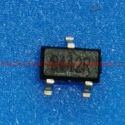 ホール効果素子センサー(SC2442SO-N)、ホールスイッチ、磁気センサー、両極センサー