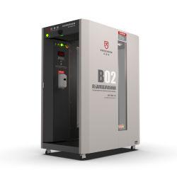 Termometría móvil del canal de desinfección la desinfección de equipos con Ce esterilizador y RoHS aprobado