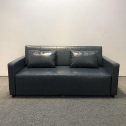 접이식 2인용 소파 침대 팩토리 가격 최고 수준 접이식 소파 침대 하우스 호텔 보관 기능