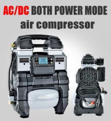空気圧縮機ポンプ