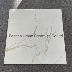 Наличие Foshan 600x600 мм Vitrifed Ванная Остекленная Полли фарфор полный Плитка для стен из мраморной керамической плитки для пола