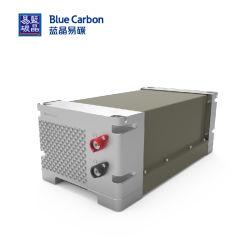 Pilha recarregável 24V 150 Ah Ferro Lítio LiFePO4 Pack de baterias para veículos comerciais/Iluminação Industrial