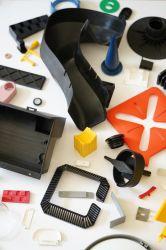 맞춤형 디자인 새 모델 플라스틱 사출 성형 파트 개발