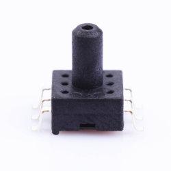 圧抵抗ケイ素の自動車真空圧力センサーの医学の消耗品