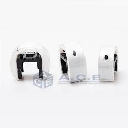 Gas-Unterstütztes Formteil sterben mit Plastikeinspritzung-schneller Form