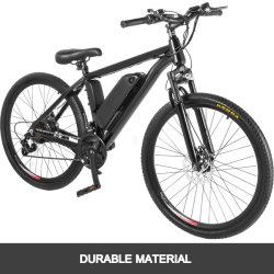 Bici elettrica della gomma grassa poco costosa di pollice 48V 250-1500W di Hotsale 20/in pieno montagna elettrica Ebike/bici grassa della sospensione elettrica/bicicletta