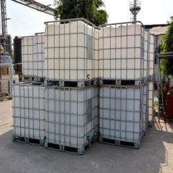 2-인산부탄-1, 2, 4-트리카르복실산(PBTC) PBTCA 50% 수처리 CAS 번호 37971-36-1
