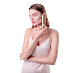 Soins du visage de la Machine haute fréquence PRO Périphérique Portable de renouvellement de la beauté du visage
