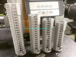 Tomaie Ultimate lavorate/supporti per oscilloscopio/luce/supporti laser/supporti accessori/tomaie/ alberi/supporti ottici/rack lavorati//Trigger/componenti CNC Lavorato