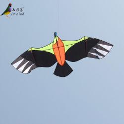 Cervo volante animale del giocattolo del grande di formato Swallow esterno dell'uccello per la promozione