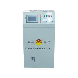Aquecimento Metálica Air-Cooled Digital brasagem aquecedor por indução de têmpera de endurecimento de soldadura