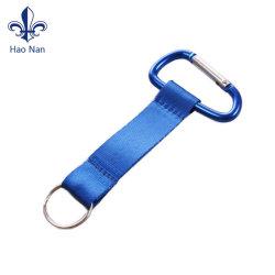 Marchio poco costoso Carabiner pratico su ordinazione per il commercio all'ingrosso