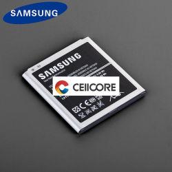 Bateria de telefone móvel para o Galaxy-S4-I9500-I9505