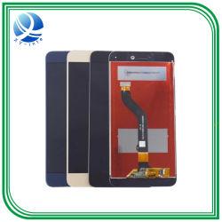 Écran LCD pour téléphone mobile Huawei honneur-8 l'écran LCD bleu/noir/blanc/couleur or