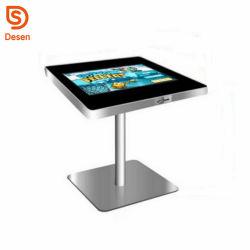 21,5 pouces écran tactile interactif de table à café Multi