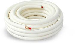 Abkühlung-Teil-Zubehör-Klimaanlage kupferner Ring-kupfernes Isoliergefäß