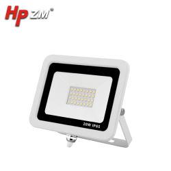 Hpzm Poupança de Energia lâmpada LED de luz do farol de iluminação à prova de água
