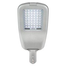 IP65 LED خفيف الوزن عالي الكفاءة من الألومنيوم الخارجي المقاوم للماء بقدرة 70 واط