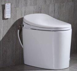 Cuarto de baño/marca de agua/Cerámica/Twyford/Smart /Mobile /wc portátil //una sola pieza /dos piezas de la UPC /Bebé wc con buen precio.