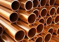Cathode de cuivre, 99,5%-99.9% cathode de cuivre électrolytique,