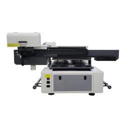 A3 T-Shirt DTG Offset numérique imprimante A3
