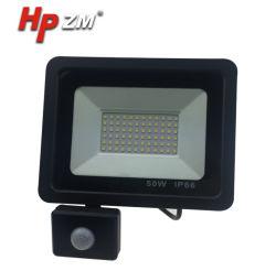 Мини-ультратонких светодиод для поверхностного монтажа чип Epistar индуктивного прожектора