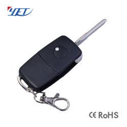 جهاز نسخ لاسلكي لوحدة التحكم عن بعد RF 433 ميجا هرتز/315 ميجا هرتز Yetj38