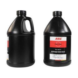 Vitesse élevée de la poudre de toner Sharp AR universel350 450 550 620