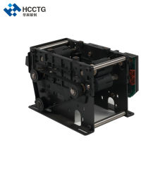 Contactez le distributeur de carte à puce IC/Collector (F2).