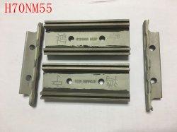 H70nm55, das Steine für Gefäß-Ziehschleifmaschinen abzieht