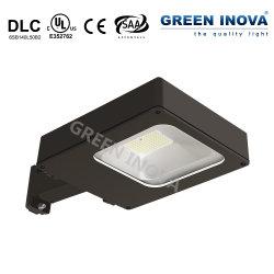 Het Licht van het Parkeerterrein van de Inrichtingen van de LEIDENE Verlichting van de Straatlantaarn met Ce SAA van Dlc UL cUL (65W 105W 140W 210W 300W)