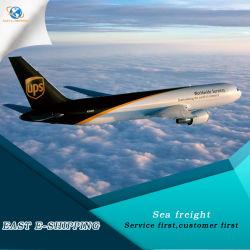 International ausdrücklich auf Air nach Nordamerika